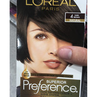 L'Oréal Paris Superior Preference® Hair Color uploaded by Jeremy W.
