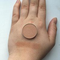 Makeup Geek Eyeshadow Pan - Creme Brulee uploaded by Sofie L.