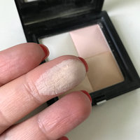 Givenchy Le Prisme Visage Silky Face Powder Quartet 2 Satin Ivoire 0.38 oz uploaded by Edita P.
