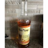 Jordan's Skinny Gourmet Syrups Sugar Free, Caramel, 25.4-Ounce (Pack of 6) uploaded by Sabrina S.
