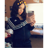 adidas Originals Firebird Track Jacket uploaded by Alexandria S.