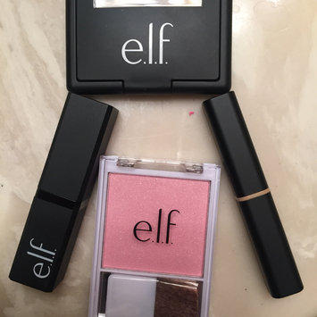 Photo of e.l.f. Blush with Brush uploaded by Elsa G.