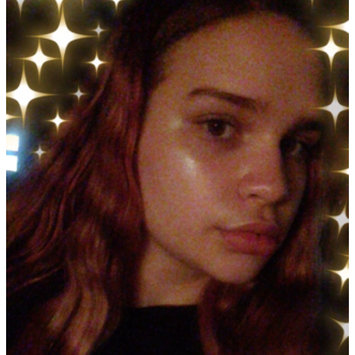 Photo of Anastasia Beverly Hills Aurora Glow Kit uploaded by Hope B.
