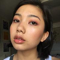 Bite Beauty Multistick uploaded by Emily C.