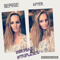 Drybar Triple Sec 3-in-1 4.2 oz uploaded by Tressa B.