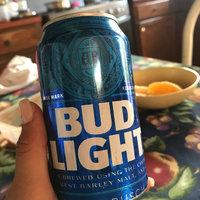 Bud Light Beer uploaded by Ana Cristina W.