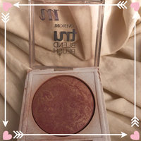 COVERGIRL TruBlend Blush uploaded by Ashley S.