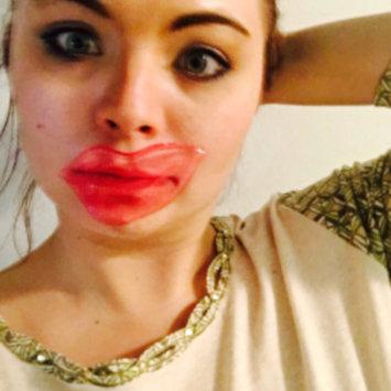 Photo of TONYMOLY Kiss Kiss Lovely Lip Patch 5pcs uploaded by Katelyn N.