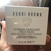 Bobbi Brown Bobbi To Go-Vitamin Enriched Face Base uploaded by Krystle K.
