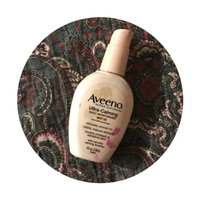 Aveeno® Ultra-calming® Daily Moisturizer Broad Spectrum SPF 15 uploaded by Kimberly J.