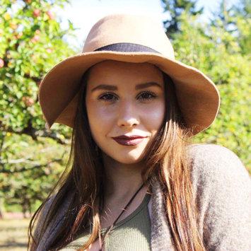 Photo of Kat Von D Everlasting Liquid Lipstick uploaded by Madeleine T.
