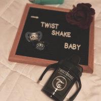 Twistshake 330 ml Anti-Colic Bottle Black uploaded by Olivia S.