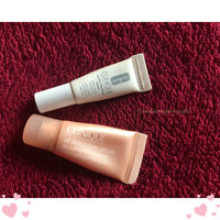 Clinique Even Better Eyes™ Dark Circle Corrector uploaded by Neethi K.