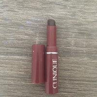 Clinique Almost Lipstick uploaded by Alli N.