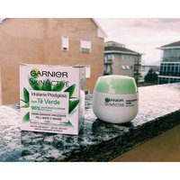 Garnier SkinActive Balancing 3-In-1 Face Moisturizer with Green Tea uploaded by Federica R.