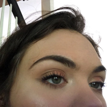Photo of IT Cosmetics® Brow Power™ Universal Eyebrow Pencil uploaded by Amber M.