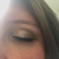 COVERGIRL Eye Enhancers 1-Kit Shadows uploaded by Jessica G.