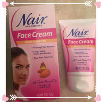 Nair Hair remover Cream uploaded by cice R.