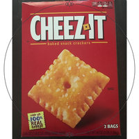 Cheez-It® Original Crackers uploaded by cice R.