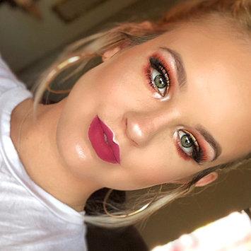 Photo of Anastasia Beverly Hills Aurora Glow Kit uploaded by Bailey J.