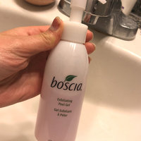 boscia Exfoliating Peel Gel uploaded by Talia B.