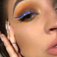 NYX Vivid Brights Liner uploaded by Courtney M.