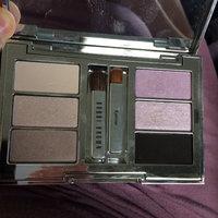 Bobbi Brown Luxe Eye Palette uploaded by Makayla N.