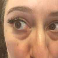 0c0afb676e7 Ardell Magnetic Lash- Double Demi Wispies Reviews 2019