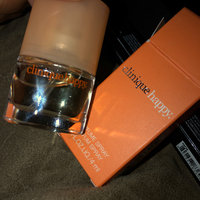 Clinique Happy™ Perfume Spray uploaded by Athena G.
