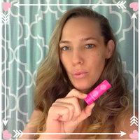 SEPHORA COLLECTION Lip Balm & Scrub uploaded by Kimberly J.