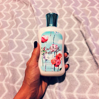 Bath & Body Works Carried Away Body Lotion uploaded by Magen H.
