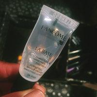 Lancôme La Base Pro Perfecting Makeup Primer uploaded by Brittany W.