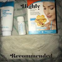 Sally Hansen® Creme Face Hair Remover Kit uploaded by Ara R.