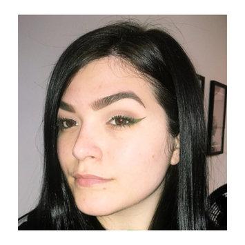 Photo of Kat Von D Everlasting Liquid Lipstick uploaded by Sarah C.
