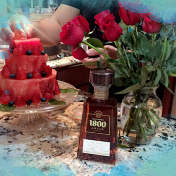 Photo of 1800 Anjeo Tequila uploaded by J G.