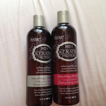 Photo of Hask Coconut Nourishing Shampoo 12 oz. uploaded by micaela j.