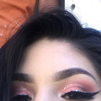 Milani Stay Put Brow Color uploaded by maria f.