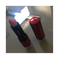 Shiseido Perfect Rouge Tender Sheer Lipstick uploaded by Jessie R.