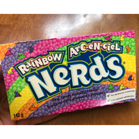 Rainbow Nerds uploaded by WinterTropical H.