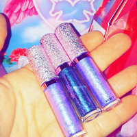 Lime Crime Diamond Crusher Lip Topper uploaded by Tiffany B.