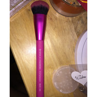 Royal & Langnickel Moda MODA Complexion Pro Makeup Brush uploaded by Taylor F.