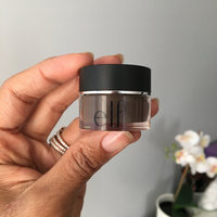 e.l.f. Cosmetics Lock On Liner and Brow Cream uploaded by Libny M.
