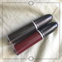 M.A.C Cosmetic Retro Matte Liquid Lipcolour uploaded by RimshaFathima S.