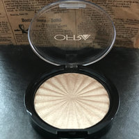 OFRA Cosmetics Rodeo Drive Highlighter uploaded by Alejandra G.