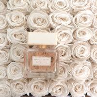 Givenchy Dahlia Divin Eau de Parfum, 1.7 oz uploaded by Carmen B.