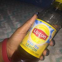 Lipton®  Iced Tea Lemon uploaded by RyLiah L.