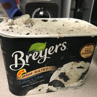 Breyers® Non-Dairy Oreo uploaded by Sarah S.