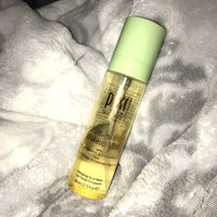 Pixi Vitamin Wake Up Mist uploaded by Taylor S.