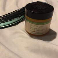 Carol's Daughter Mimosa Hair Honey Shine Pomade For Dry Brittle & Textured Hair uploaded by Destiny T.