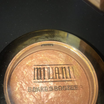 Photo of Milani Baked Powder Blush uploaded by Sen V.